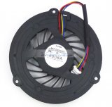 iParaAiluRy® Laptop CPU Cooling Fan for IBM Thinkpad SL300 SL400 SL500