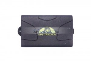 iParaAiluRy® Latest 60 Days Standby Time Real-time TK104 GSM GPRS GPS Global Locator GPS Tracking Device
