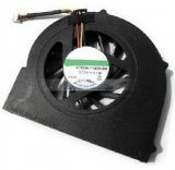 iParaAiluRy® Laptop CPU Cooling Fan for Acer Aspire 4332 4732 4732Z D725 D525