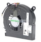 iParaAiluRy® Laptop CPU Cooling Fan for Dell Latitude E6500 Precision M4400 ZB0507PGV1-6A