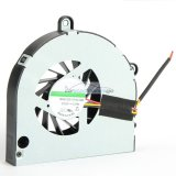 iParaAiluRy® Laptop CPU Cooling Fan for Acer Aspire 5552 AS5252 MF60120V1 B100 G99