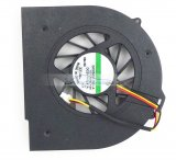 iParaAiluRy® Laptop CPU Cooling Fan for Lenovo Ideapad Y330 Y330A Y330G Y330M series