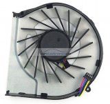 iParaAiluRy® Laptop CPU Cooling Fan for HP G6-2000