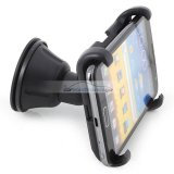 iParaAiluRy® Plastic Car Holder for Samsung Galaxy Note i9220