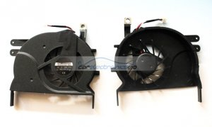 iParaAiluRy® Laptop CPU Cooling Fan for Acer Aspire 3680 5570 5580 3270 3260 AB0805HB-TB3