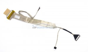 iParaAiluRy® Laptop LCD Screen Cable for HP CQ61 G61  DD0O6PLC802 - LCD Screen Panel Cable