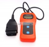 iParaAiluRy® U281 OBD2 Engine Code Reader CAN BUS OBD2 Scan tool for VW Audi