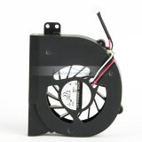 iParaAiluRy® Laptop CPU Cooling Fan for Acer Aspire 1690 3000 3500 3630 3640 5000