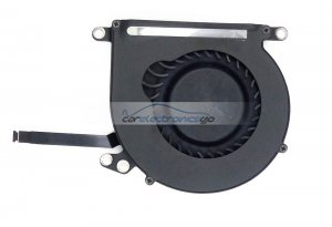 iParaAiluRy® Laptop CPU Cooling Fan for Apple A1370 A1369
