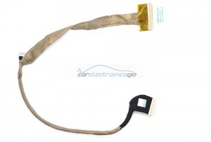 iParaAiluRy® Laptop LCD Screen Cable for Toshiba L505 6017B0198301 - LCD Screen Panel Cable