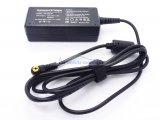 iParaAiluRy® Laptop AC Adatper Power Chager for Acer Aspire One A0A110-1722 A110L A150L Series 40W 19V 2.15A With Tip 5.5 x 1.7mm