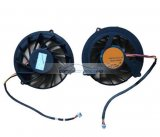iParaAiluRy® Laptop CPU Cooling Fan for Acer Aspire 4540 4540G 4535 4535G