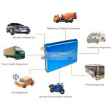 iParaAiluRy® Anti-theft and Protection System GPS Vehicle Tracker