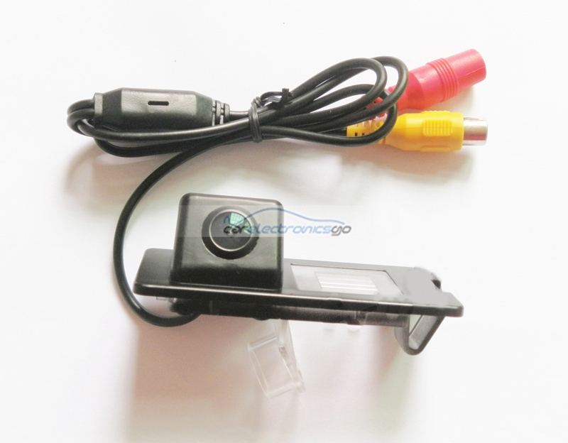 2 4ghz wireless ccd 1 3 car parking rear camera for renault fluence duster car rear back. Black Bedroom Furniture Sets. Home Design Ideas