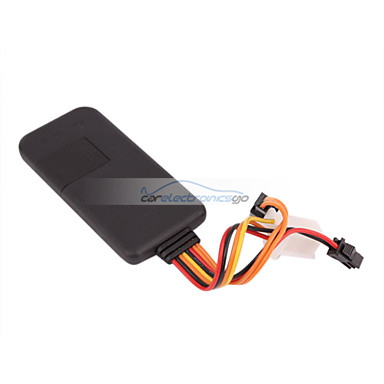 1491505 32329783090 also 1307552919 Personal Tracker further Images Velocity Wireless Speaker System as well Tcvt2 Honeywell Total Connect Vehicle Tracker moreover B009SA8UTQ. on gps vehicle tracking device reviews