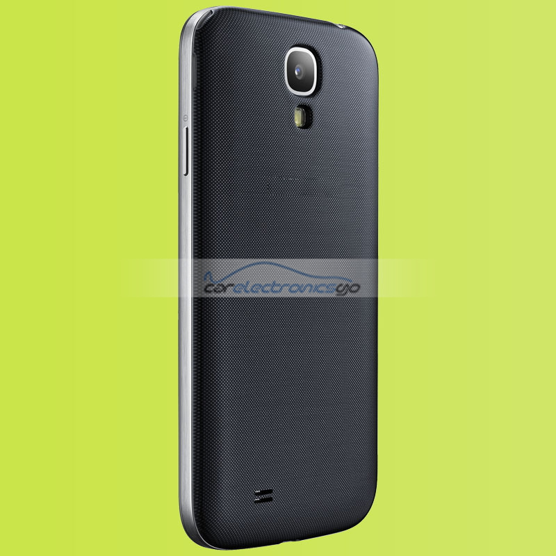 iParaAiluRy® Wireless Charging Reciever Case Back Cover for GALAXY S4 IV I9500 I9505