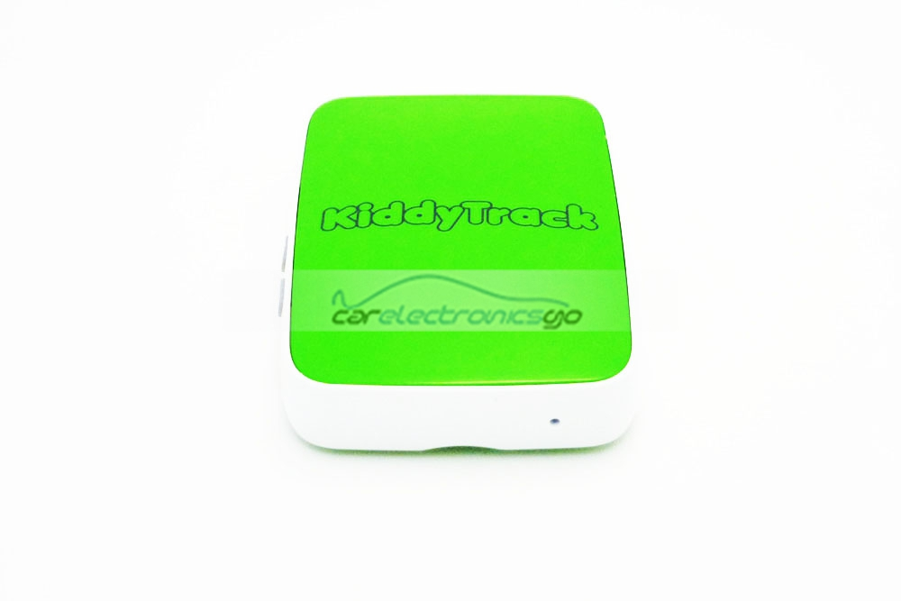 iParaAiluRy® GPS Tracker Tracking Mobile Phone GSM GPRS GPS Global Locator SOS Security Surveillance Kids For Child Kids